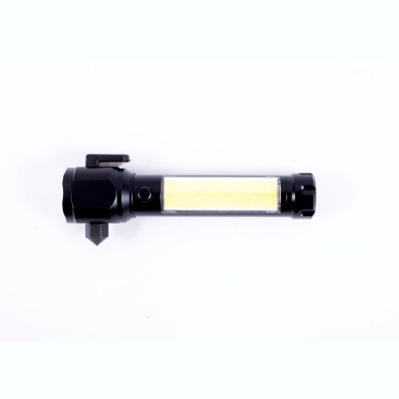 Lanterna Tática BR Force Antares 400 Lúmens