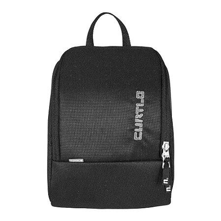 Organizador Curtlo Travel Kit M Preto