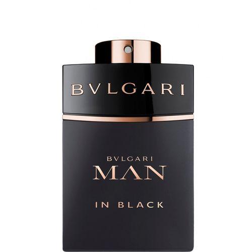 PERFUME BVLGARI MAN IN BLACK 50ML