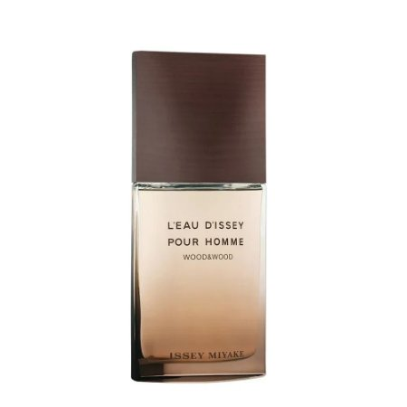 PERFUME ISSEY MIYAKE LEAU DISSEY POUR HOMME WOOD 100ML