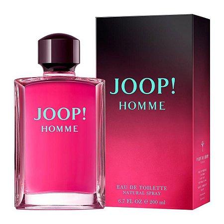 PERFUME JOOP HOMME 200ML