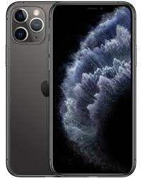 APPLE IPHONE 11 PRO MAX 64GB CINZA SPACE - IPHONE DE VITRINE