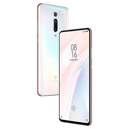 Smartphone Xiaomi Mi 9T Pro 64gb 6Ram Branco