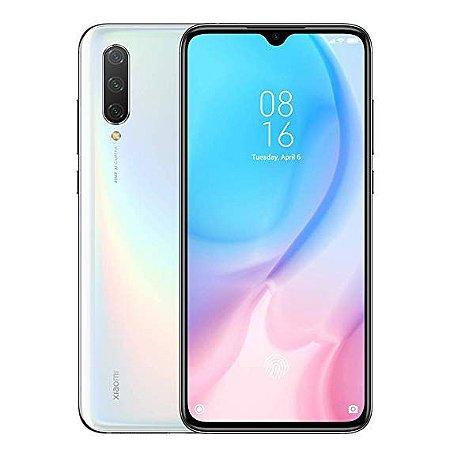 Smartphone Xiaomi Mi 9 Lite 128gb 6Ram Branco