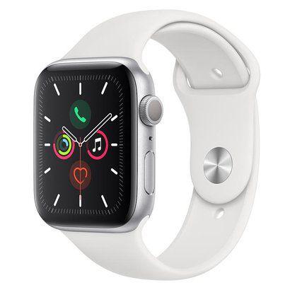 Smartwatch Apple watch Serie 5 44mm Prata