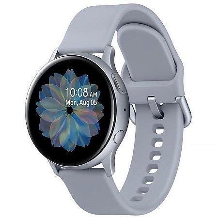 Smartwatch Samsung Galaxy Watch Active 2 SM-R820 Aluminium 44 mm Wi-Fi/GPS
