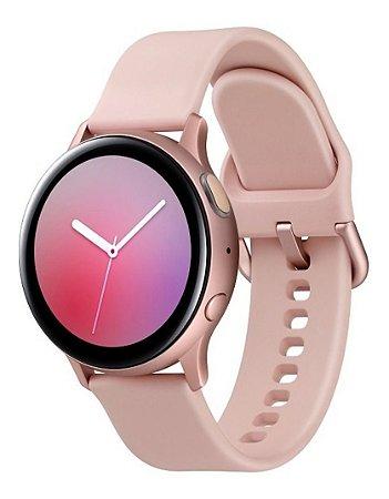 Smartwatch Samsung Galaxy Watch Active 2 SM-R820 Rose 44 mm Wi-Fi/GPS