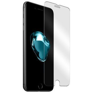 Película de vidro protetora - Iphone 7