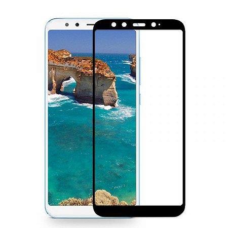Película de vidro protetora - Xiaomi MI A2