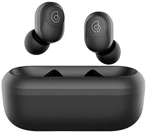 Fone De Ouvido Bluetooth Xiaomi Haylou Gt2 Original