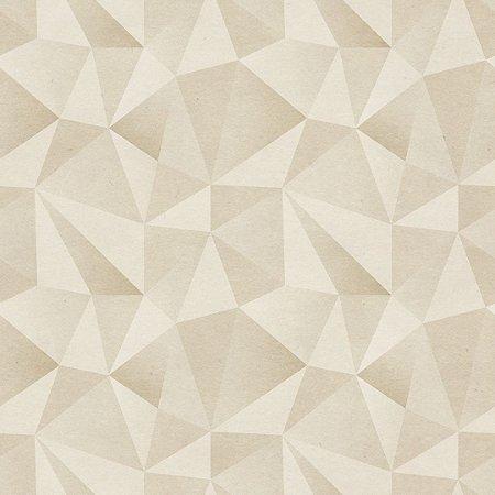 Papel de Parede Adesivo Geométricos 007