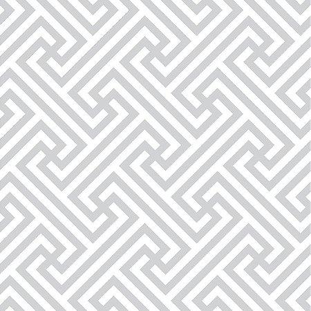 Papel de Parede Adesivo Geométricos 019