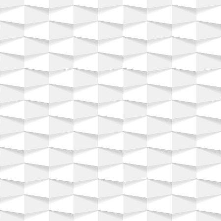 Papel de Parede Adesivo Geométricos 020