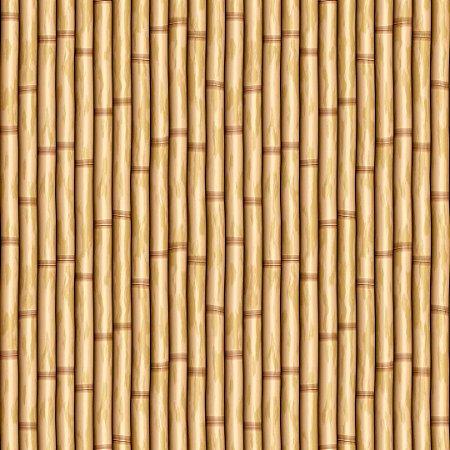 Papel de Parede Adesivo Madeira - 014