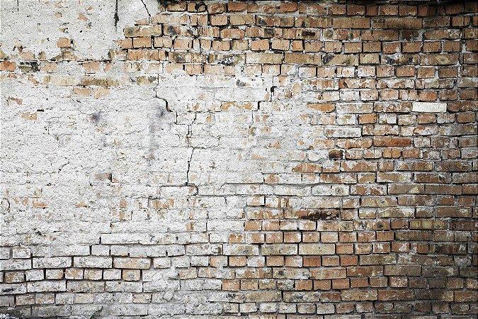 "Painel Fotográfico ""Wall"""