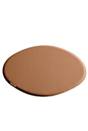Protetor abdominal, em espuma (Almofada) UNISSEX - 1340 A