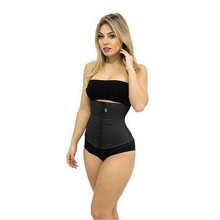 ac086bf46 Cinta Modeladora Biobela Longa - Com Barbatanas - Vivee Store ...