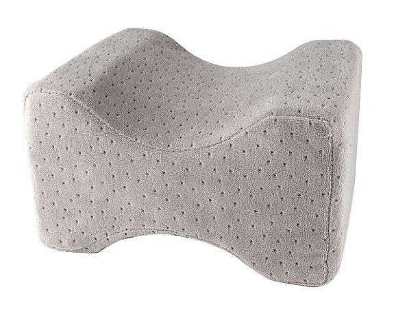Almofada para Pernas ortopédica Dr Coluna