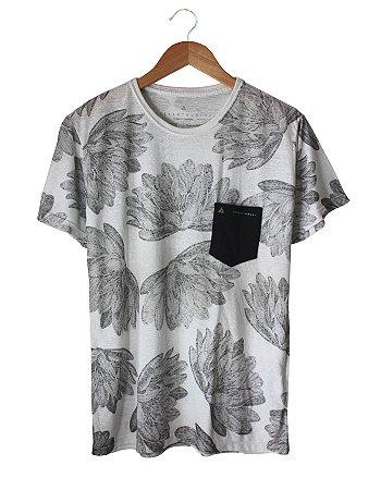T-shirt Lotus