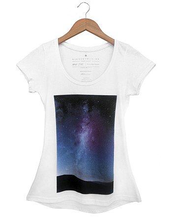 T-shirt Stars
