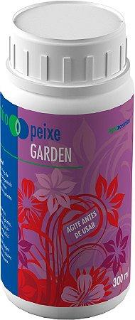Amino Peixe Garden 300 ml