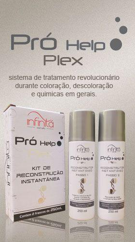 Pró Help Plex