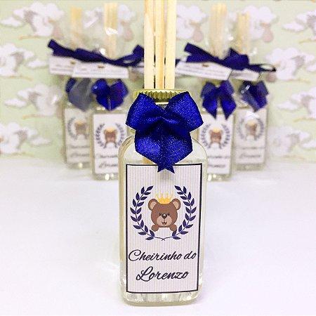 Mini aromatizador 40 ml classic