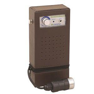 Detector Fetal Portátil Medpej DF 7001 B