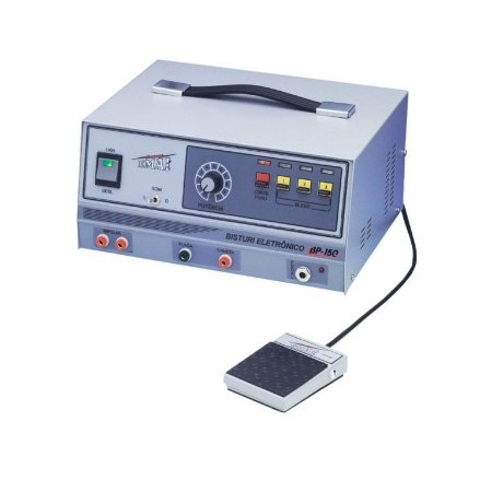 Bisturi Eletrônico BP-150 - Emai