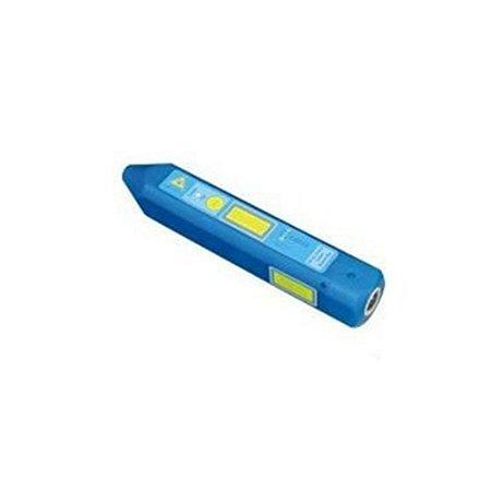 Caneta Laser 905nm Carci