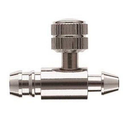 Válvula Para Aparelho de Pressão Premium