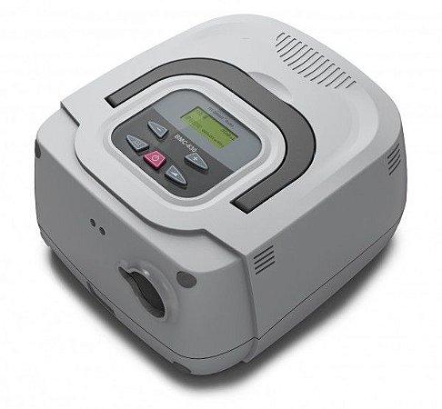 RESmart CPAP Básico - BMC