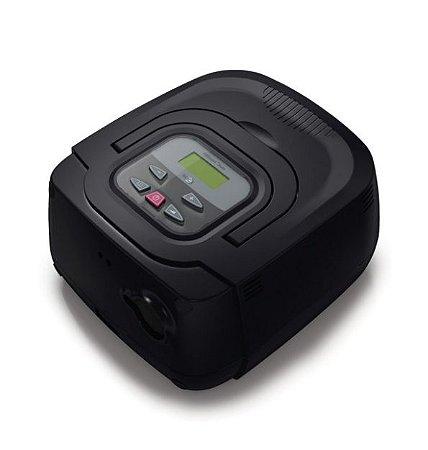 RESmart CPAP Automático - BMC