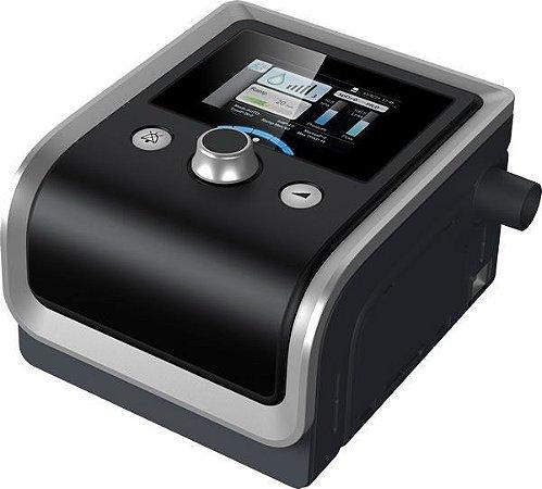 RESmart CPAP GII System E-20C-H-O - BMC