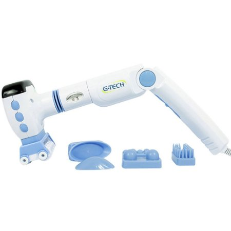 Massageador Pessoal IR-Magnet Plus - G-Tech