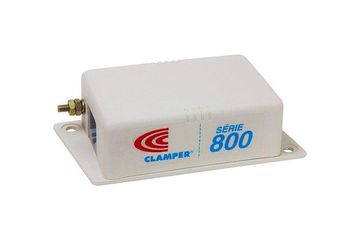 DPS Clamper Ethernet S800 881.J.060 PoE