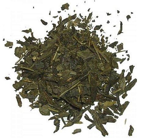 Chá Verde em Folha - Rei das Castanhas