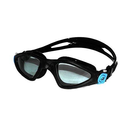 Óculos Nero Pro Azul Hammerhead