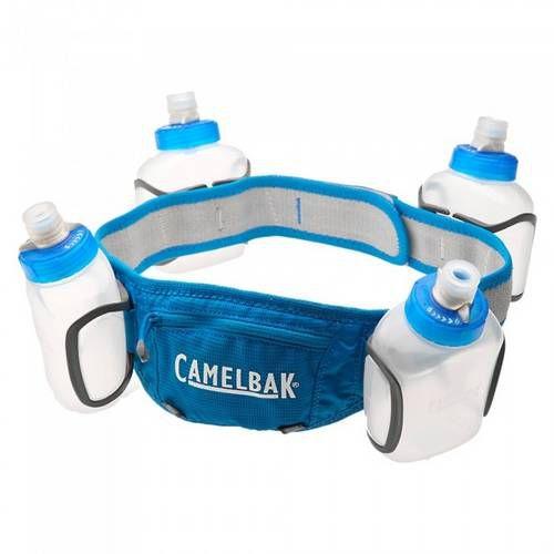 Cinto De Hidratacao Arc 4 Camelbak