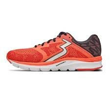 Tenis 361 Spinject Fem Coral