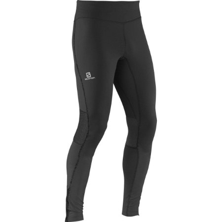 Calça Velocity Tight Masc Salomon