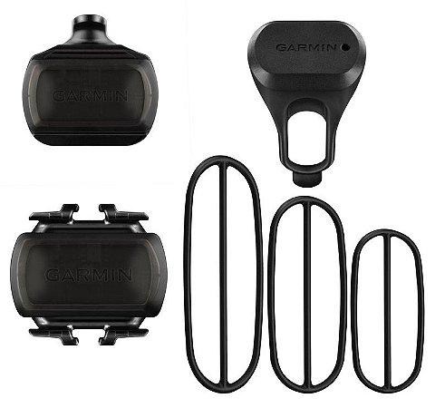 Sensor Cadencia E Velocidade Garmin 010-12104-00