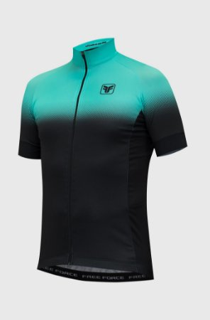 Camisa Team Two Free Force