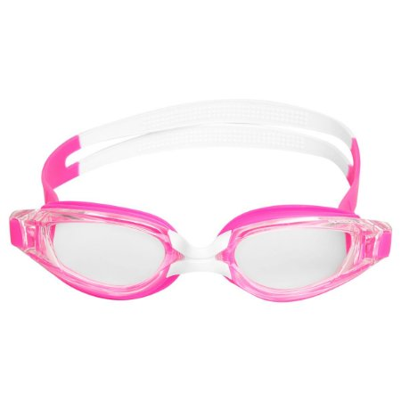 Oculos Speedo Diamond Laranja Fume