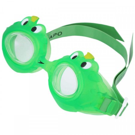 Oculos Speedo Fun Club Sapo Verde Speedo