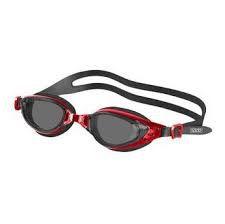 Oculos Speedo Wynn Fume Cristal