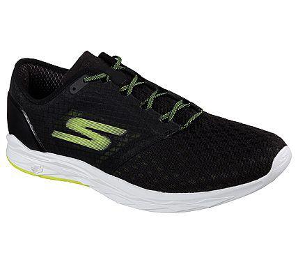 Tenis Skechers Go Meb Speed 5 55215