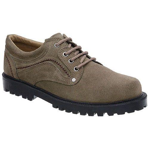 Sapato Casual Fearnothi