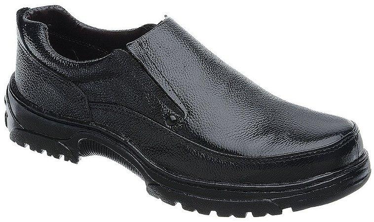 Sapato Masculino Ocupacional Fearnothi