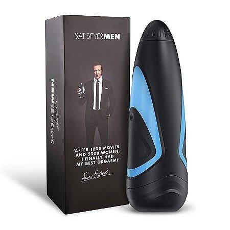 Satisfyer Men - Masturbador Masculino